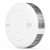 Sensor Fibaro CO (HomeKit)