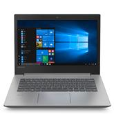 Portatīvais dators IdeaPad 330-15IKB, Lenovo