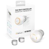 Heat Controller Fibaro (HomeKit)