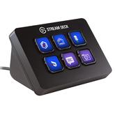 Контроллер для стриминга Elgato Stream Deck Mini
