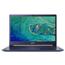 Portatīvais dators Swift 5 SF514-52T, Acer