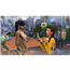 Игра для ПК, The Sims 4: Get Famous