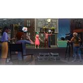 Spēle priekš PC, The Sims 4: Get Famous