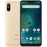 Смартфон Mi A2 Lite, Xiaomi / Dual SIM / 32 GB