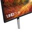43 Ultra HD 4K LED LCD televizors, Hisense
