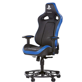 Datorkrēsls spēlēm L33T Playstation, Playseat
