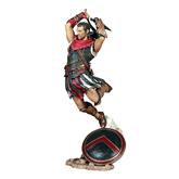 Статуэтка Assassins Creed Alexios, Ubisoft