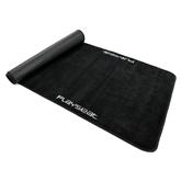 Напольный коврик XL, Playseat