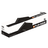 Floormat, Playseat XL