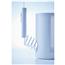 Ирригатор для полости рта Panasonic