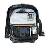 Сумка для фотокамеры Nova 170 AW II, Lowepro