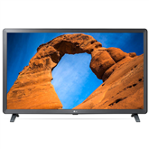 32 Full HD LED LCD TV LG