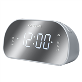 Clock radio Muse M-170CMR