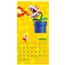 Kalendārs Super Mario 2019