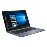 Portatīvais dators VivoBook R420MA, Asus