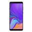 Viedtālrunis Galaxy A9, Samsung / 128GB