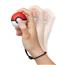 Bezvadu kontrolieris Poké Ball Plus, Nintendo