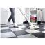 Grīdas tīrītājs FC 3 Premium, Kärcher