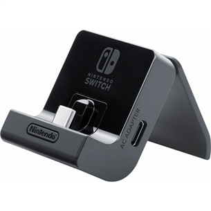 Nintendo Switch Charging Stand 045496430849