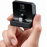 Uzlādes stacija priekš Nintendo Switch, Nintendo
