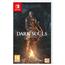 Spēle priekš Nintendo Switch, Dark Souls: Remastered