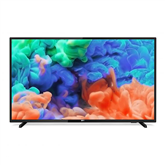 58 Ultra HD 4K LED ЖК-телевизор, Philips