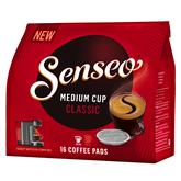 Coffee pads SENSEO® CLASSIC, JDE