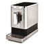 Espresso kafijas automāts the Slim Café, Stollar