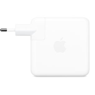 Strāvas adapteris USB-C, Apple / 61W