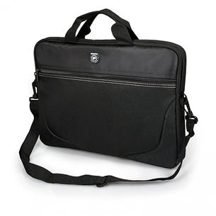 "Notebook bag Liberty III Toploading, Port Designs / 15.6"""