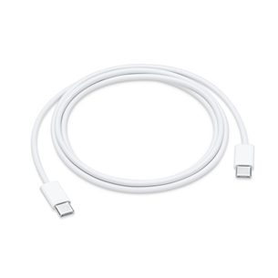 USB-C charge cable Apple / 1m