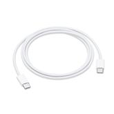 Зарядный кабель USB-C, Apple / 1m