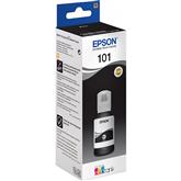 Tinte EcoTank, Epson / melna