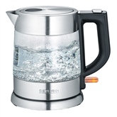 Kettle, Severin / 1 L