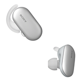 Full wireless headphones Sony WF-SP900