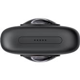Video kamera ONE X, Insta360