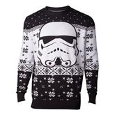 Džemperis Stormtrooper (M)
