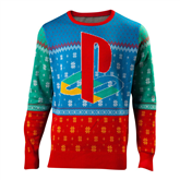 Sweater Playstation (M)