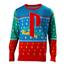 Džemperis Playstation (M)