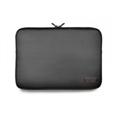 Mape priekš MacBook ZURICH SLEEVE, PortDesigns / 13