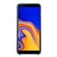 Apvalks priekš Galaxy J4+ Gradation, Samsung