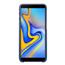 Apvalks priekš Samsung Galaxy J6+ Gradation