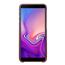 Apvalks priekš Galaxy J6+ Gradation, Samsung