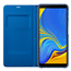 Apvalks priekš Samsung Galaxy A7
