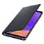 Apvalks priekš Galaxy A9, Samsung