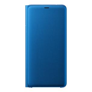 Apvalks priekš Samsung Galaxy A9