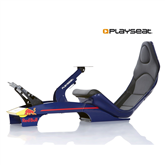 Racing seat Playseat F1 Aston Martin Red Bull Racing