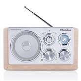 Radio RD-1540, Audiosonic