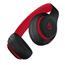 Bezvadu austiņas ar trokšņu slāpēšanu Studio 3, Beats