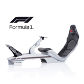 Racing seat Playseat F1